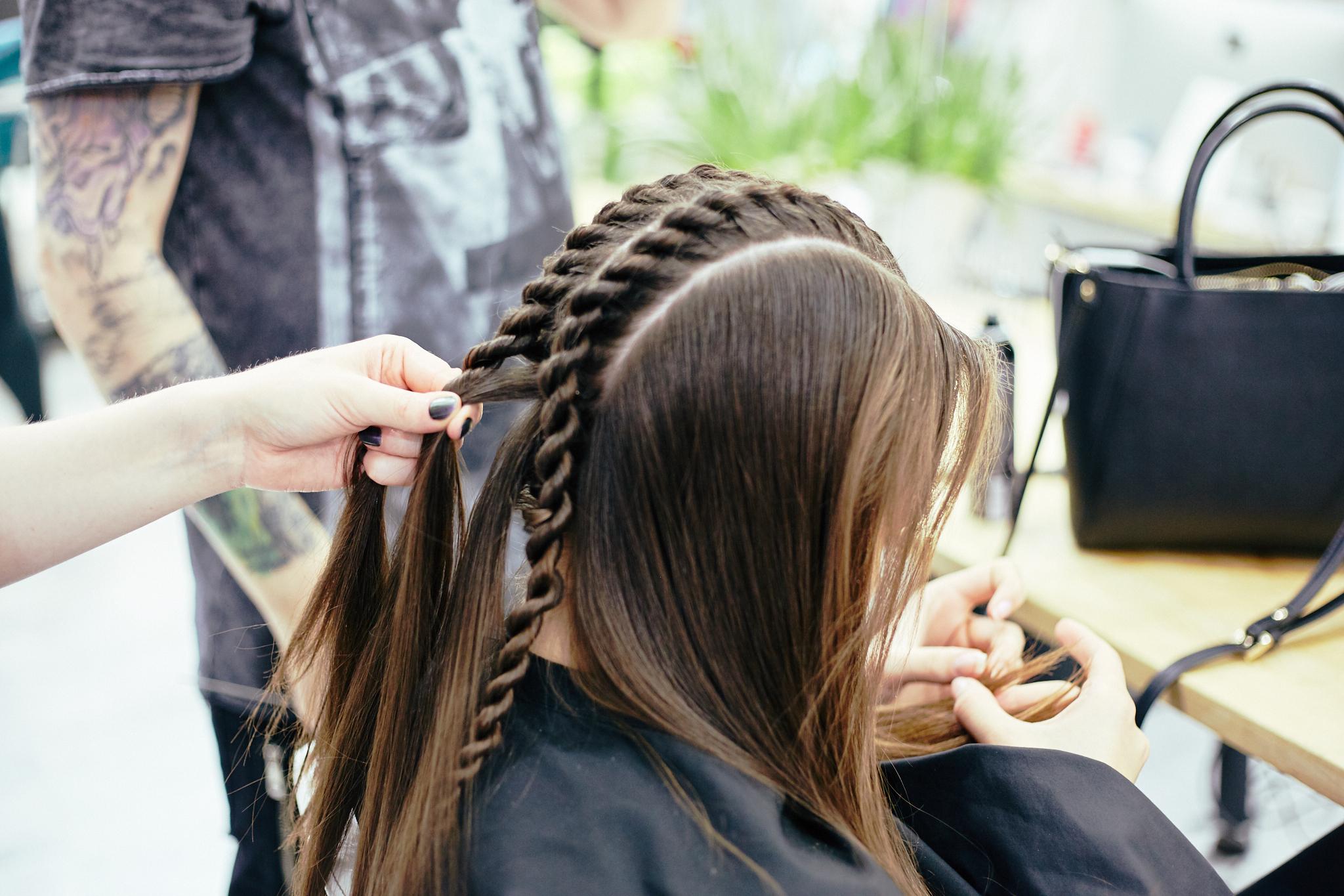 Q_hair_näytös 31