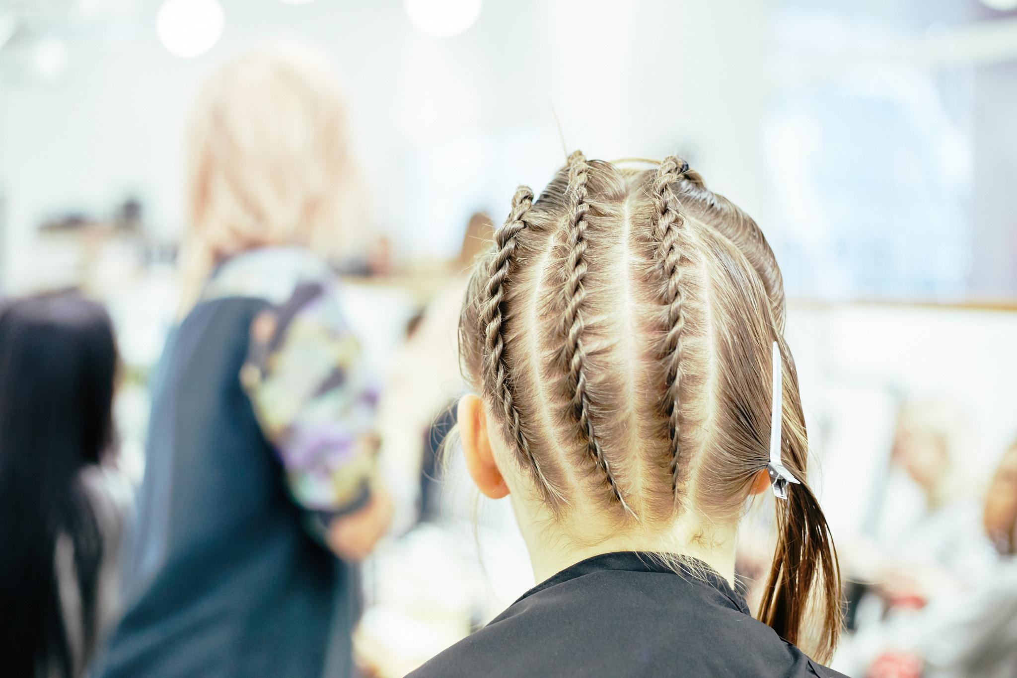 Q_hair_näytös 64