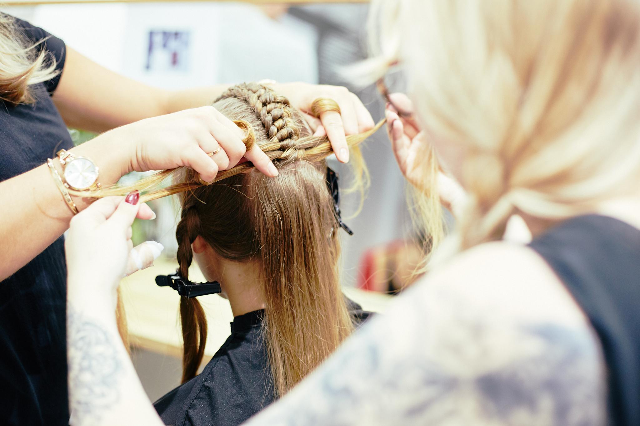 Q_hair_näytös 74