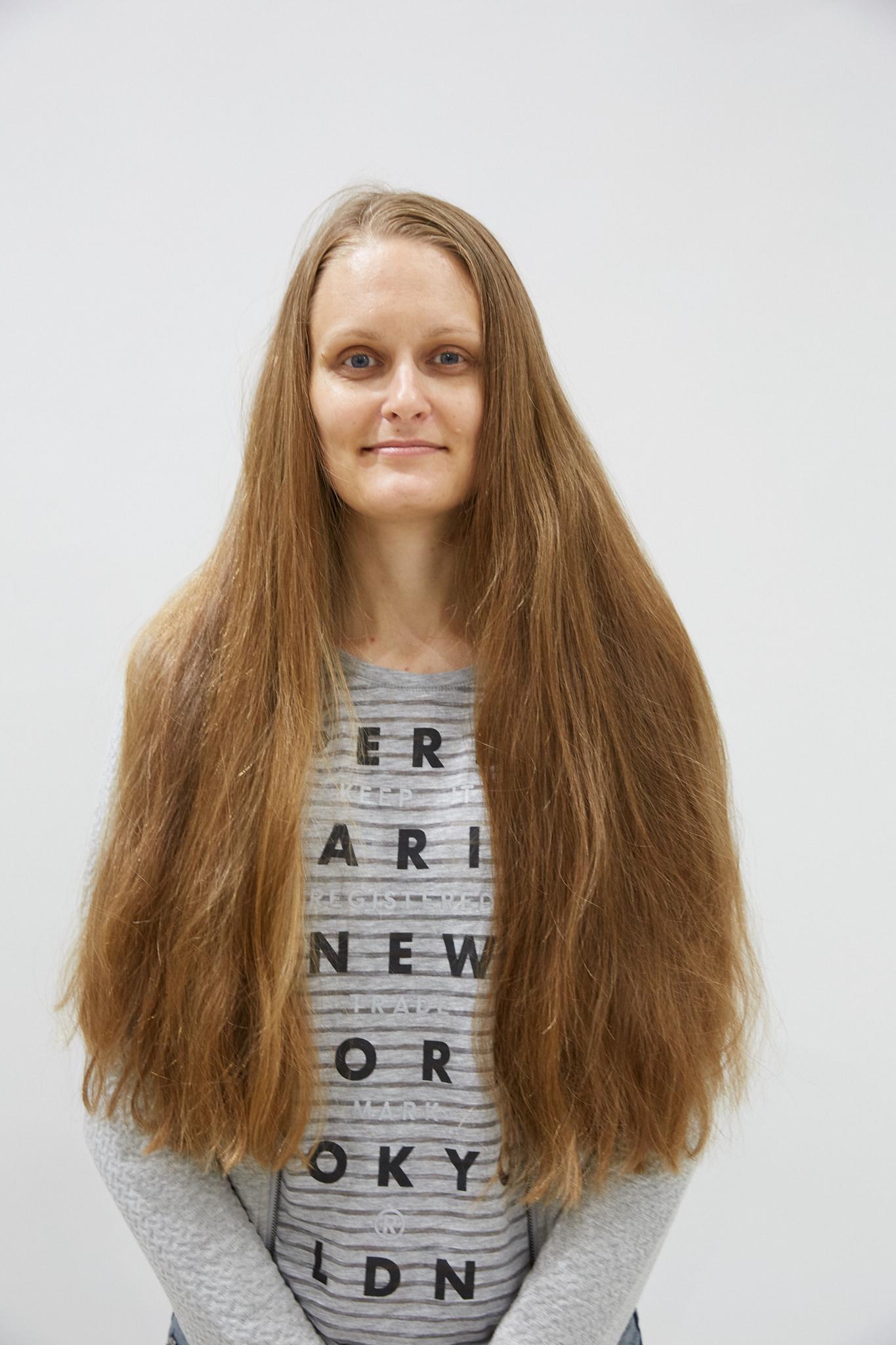 Q_hair_näytös_esiintyjät