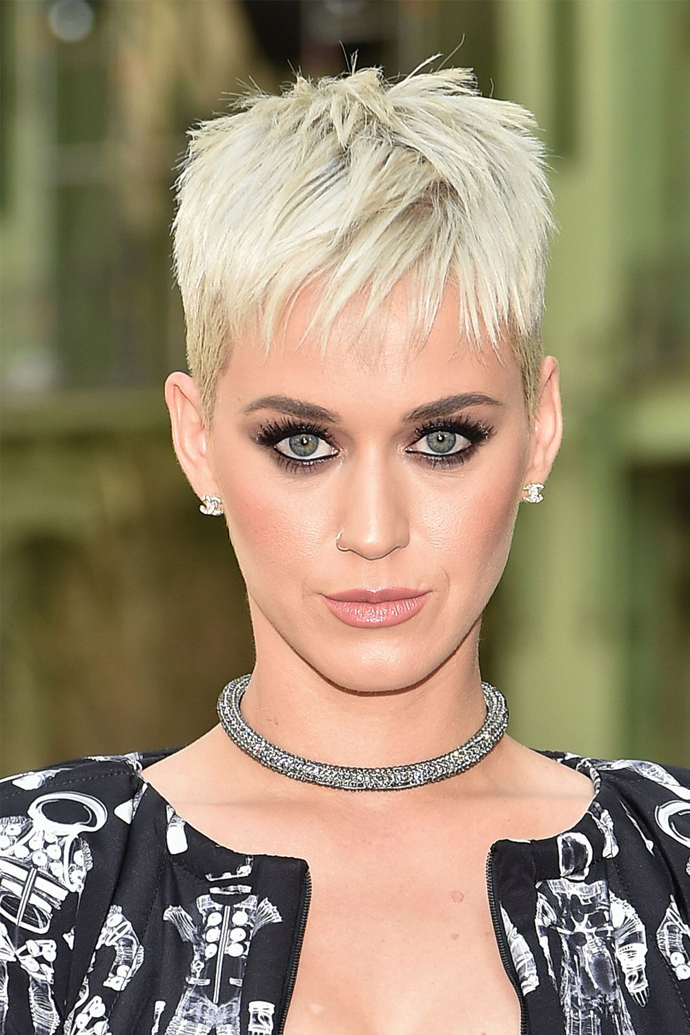 katy-perry-hair-1518123738