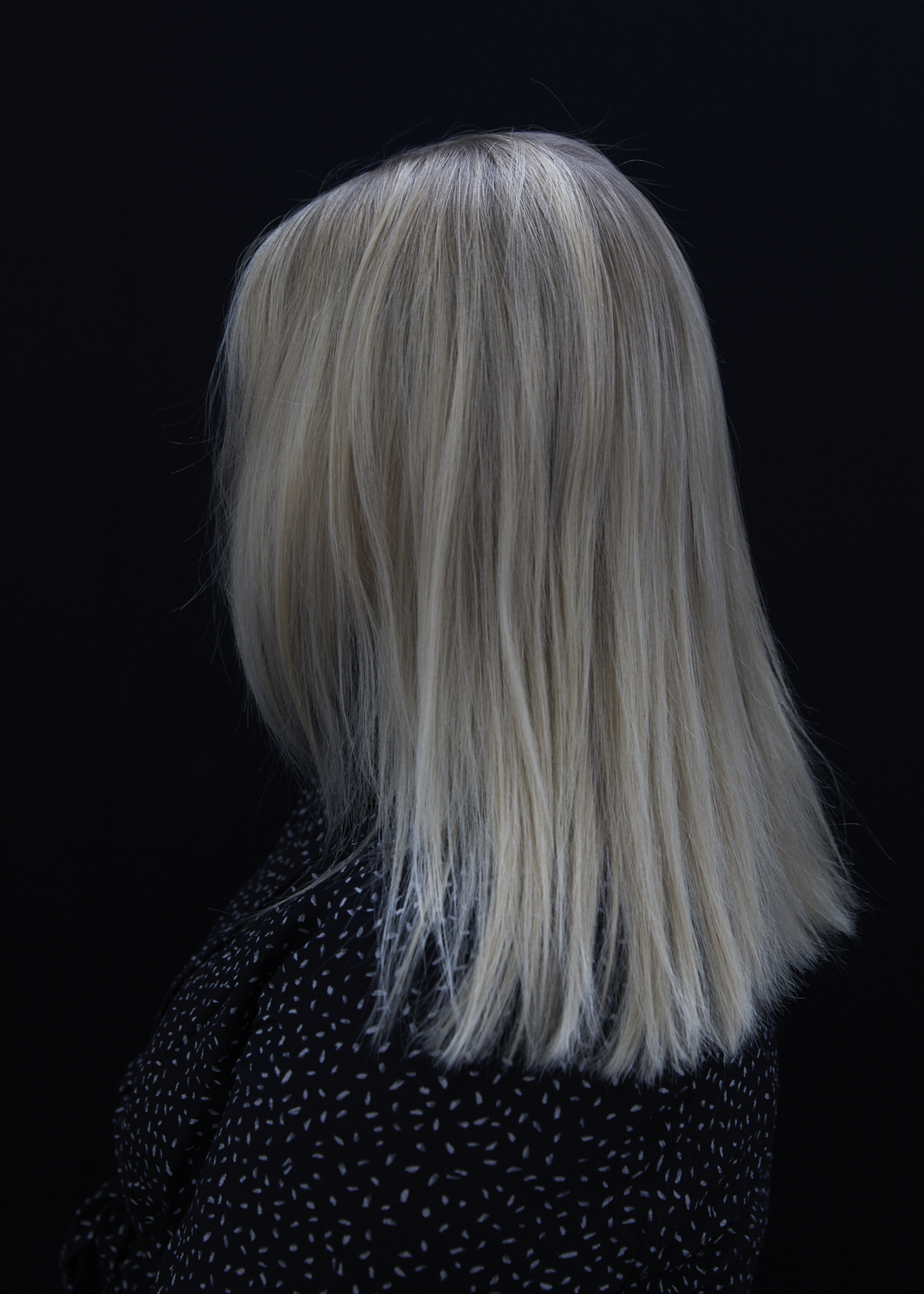 Q-hair